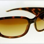 Fashion sunglasses for UVA & UVB protection