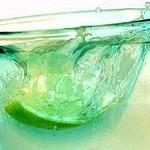 Lemon water for health & beauty