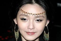 Barbie Hsu tells you the optimum time for beauty sleep