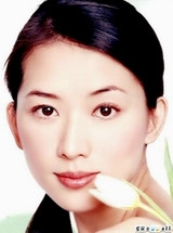 Eyebrow embroidery for Asians