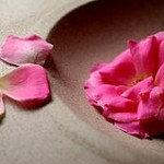 Battling premenstrual symptoms