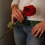 Fatter better for menopause?