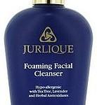 Jurlique Foaming Facial Cleanser
