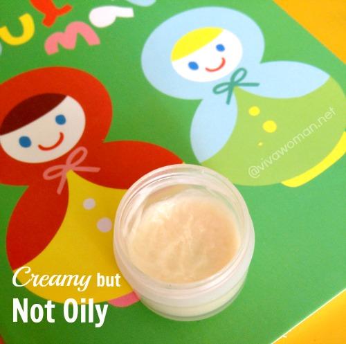 Dr Alkaitis Organic Eye Cream