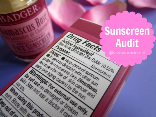 sunscreen-audit