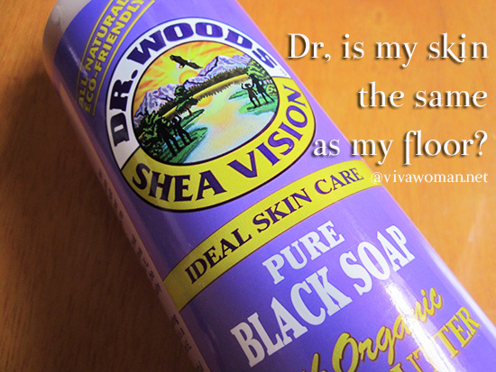 Dr-Woods-Shea-Vision-Pure-Black-Soap-With-Organic-Shea-Butter