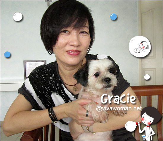 Gracie-Shihtzu-From-Viva-Woman