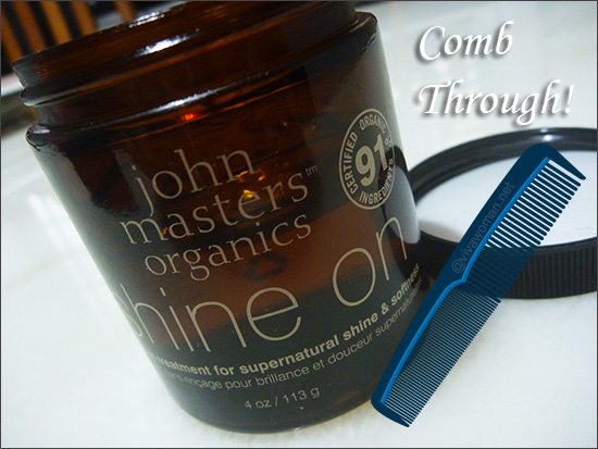 John-Masters-Organics-Shine-On-Hair-Treatment