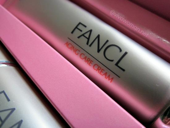 Fancl-Anti-Aging-Cream