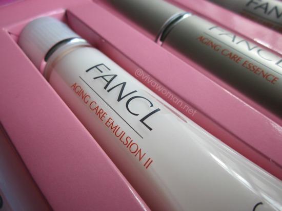 Fancl-Anti-Aging-Emulsion