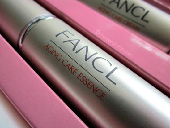 Fancl-Anti-Aging-Essence