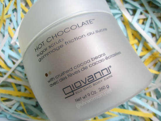 Giovanni-Hot-Chocolate-Sugar-Scrub