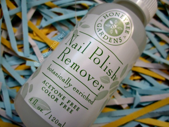 Honeybee-Gardens-Nail-Polish-Remover