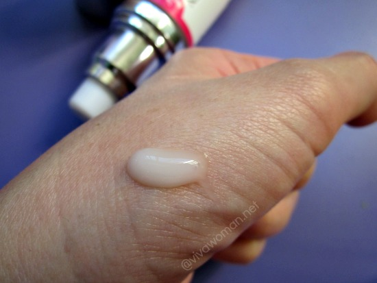 NeoCell Collagen-Radiance-Serum