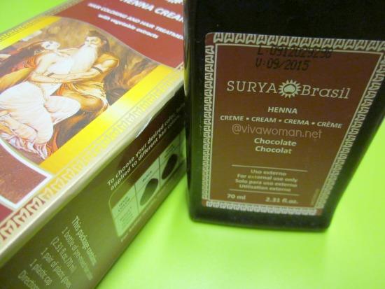 Surya-Henna-Cream