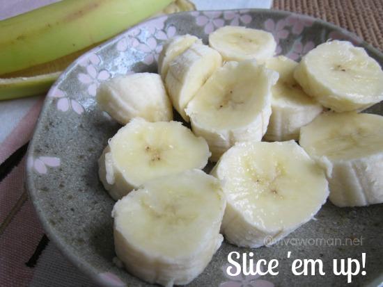 banana-slice