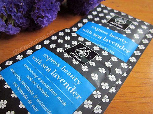 Apivita-Express-Beauty-Sea-Lavender-Mask