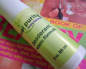 Real-Purity-Deodorant-Holistic-Formula