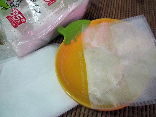 almond-milk-eyemask-teabag