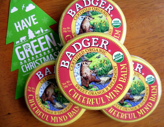 Badger-Cheerful-Mind-Balm