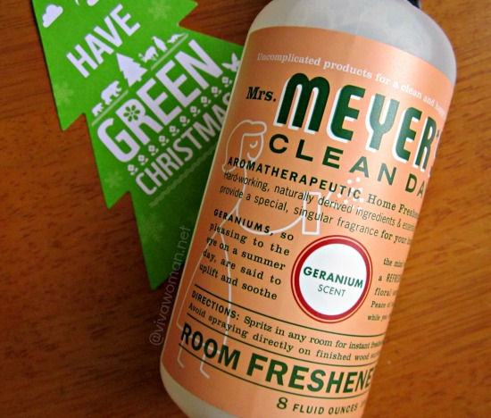 Mrs-Meyers-Clean-Day-Room-Freshener
