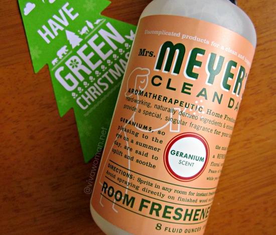 Mrs-Meyers-Clean-Day-Room-Freshener
