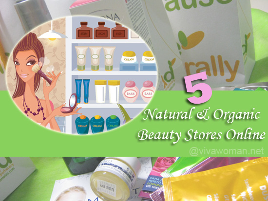 natural-organic-beauty-stores-online