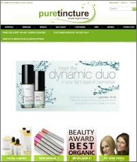 puretincture