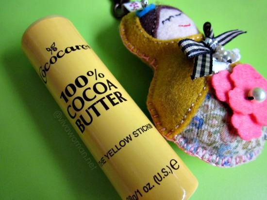 Cococare-100-Cocoa-Butter