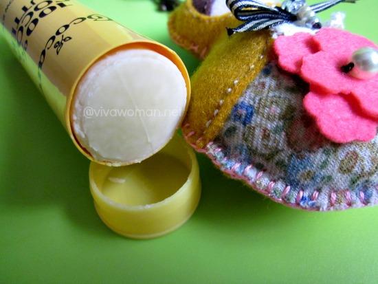 Cococare-Cocoa-Butter