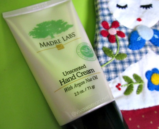 Madre-Labs-Unscented-Hand-Cream