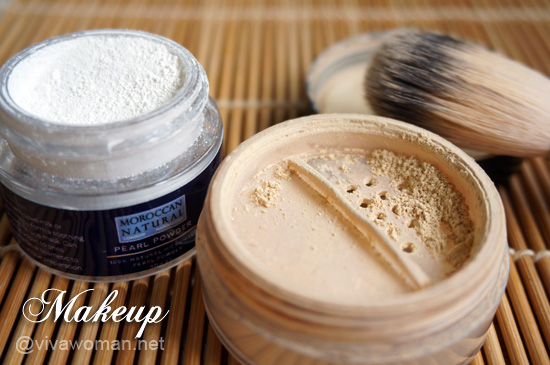 Pearl-Powder-Foundation-Powder