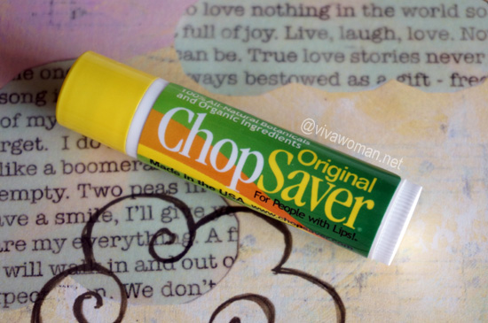 Original-Chopsaver-Lip-Balm