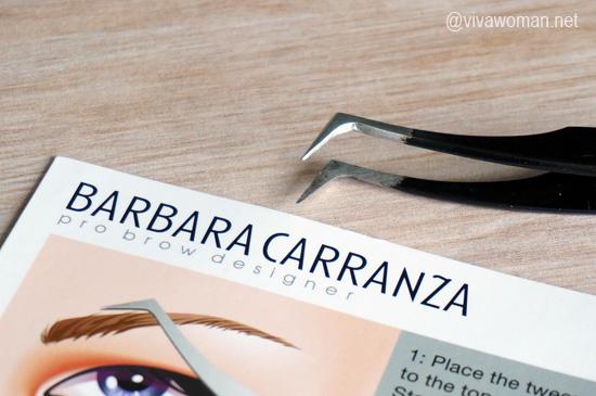 Barbara-Carranza