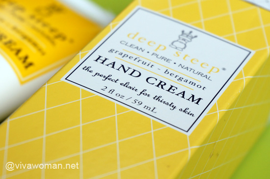 Deep-Steep-Hand-Cream