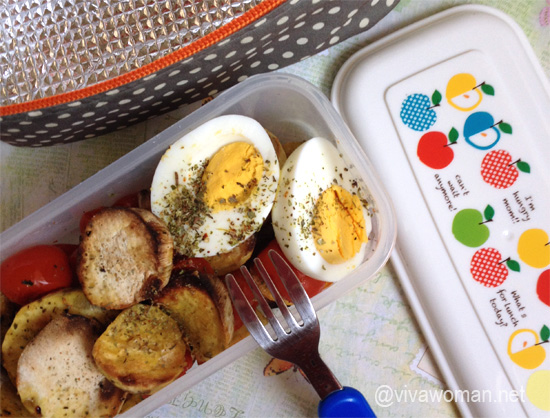 sweet-potatoes-egg-lunchbox