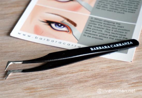Barbara-Carranza-Eyebrow-Tweezer