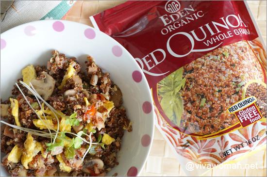 Eden-Organic-Red-Quinoa