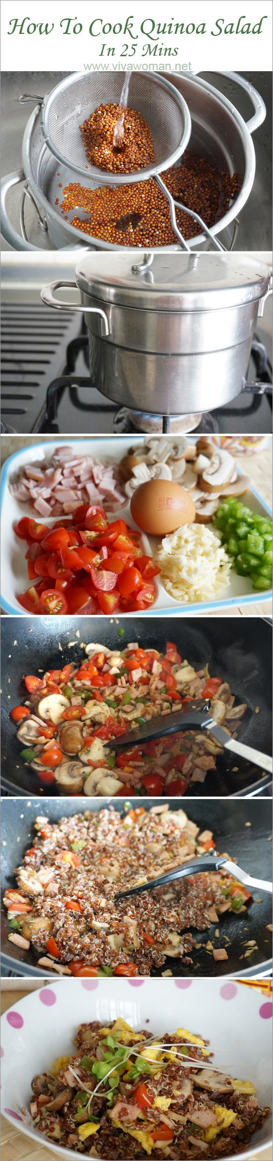 how-to-cook-quinoa-salad