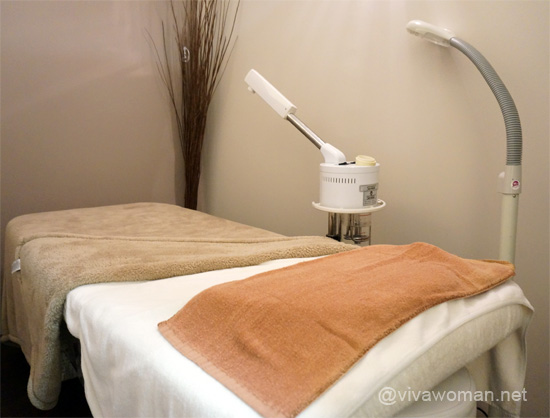 pai-skin-care-facial-room