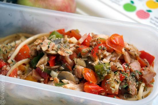tuna-spaghetti-lunchbox