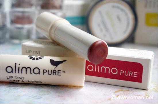 Alima-Pure-Lip-Tint