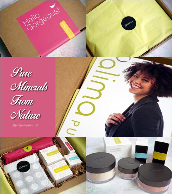 Alima-Pure-Makeup-Kit