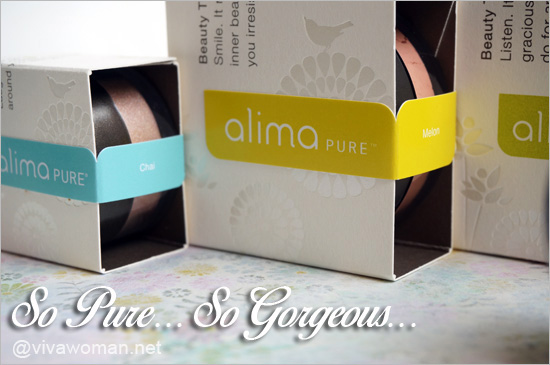 Alima-Pure-Natural-Minerals-Makeup
