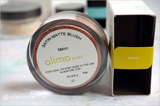 Alima-Pure-Satin-Matte-Blush