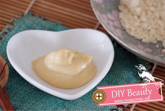 DIY-beauty-garbanzo-bean-flour-mask