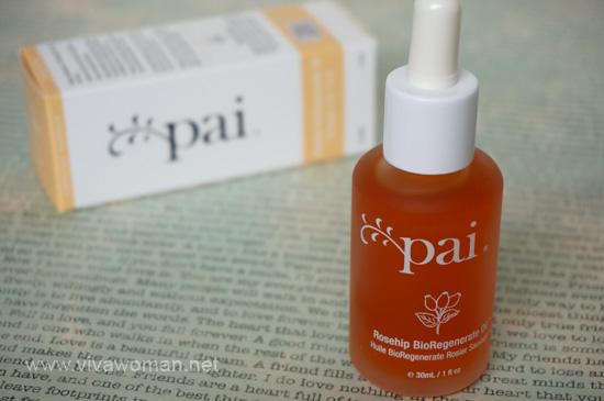Pai-Rosehip-Bioregenerate-Oil