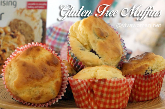 gluten-free-cranberry-muffin