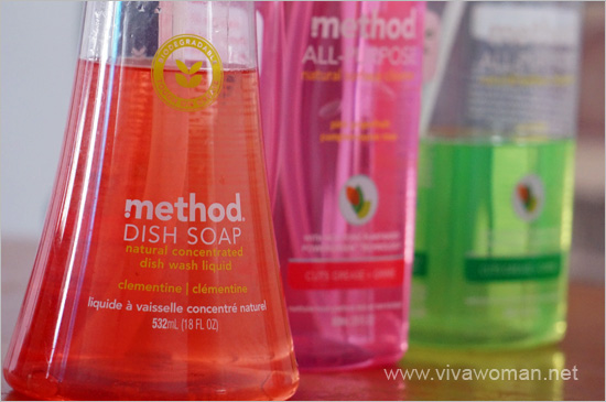 method-household-cleaners