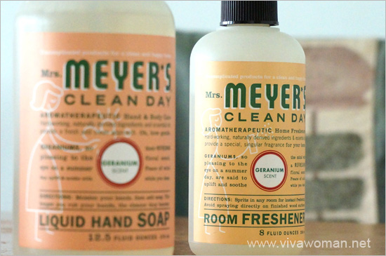 mrs-meyers-clean-day